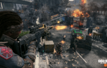 Call of Duty: Black Ops 4  now has microtransactions