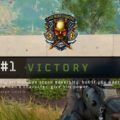 Quickest ways to level up in Call of Duty Blackout