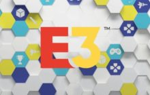 Sony not attending E3 but Microsoft and Nintendo are