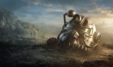 Bethesda promises to fix hacking issues on Fallout 76 (PC)