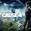 Just Cause 4 is getting an Expansion Pass