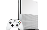 Disc-less Xbox One Rumoured