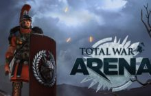 Total War: Arena will shut down in February 2019
