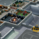 Bigfoot DLC is now live in Two Point Hospital