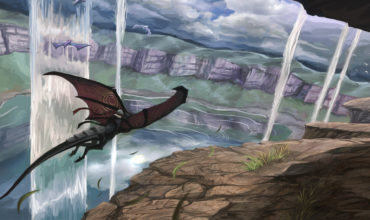 Panzer Dragoon 1 & 2 are getting remakes