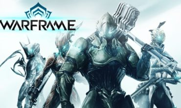 Warframe's Fortuna update comes to Xbox One and PS4 next week