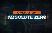 Black Ops 4 gets massive Operation Absolute Zero update