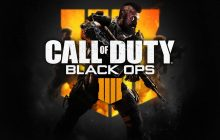 Black Ops 4 gets Hardcore Blackout and a new multiplayer mode today