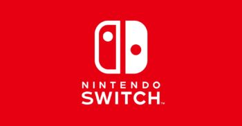 Free-to-play games for Nintendo Switch