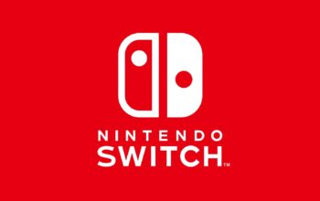 Games that we want to see on the Nintendo Switch in 2019