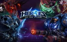 Blizzard to scale back on Heroes of the Storm