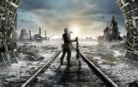 Metro Exodus is going to release a week early