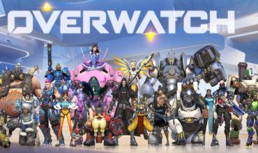 Overwatch will reportedly launch on Nintendo Switch next month