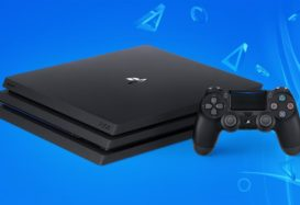 Sony may have accidentally revealed total player counts