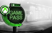 Eight new titles heading to Xbox Game Pass in July