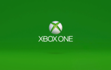 Xbox One 'Countdown' sale is on now!