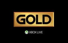 Multiplayer games on the Xbox won't require Xbox Live Gold this weekend