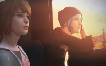 Life Is Strange has affected me in every possible way