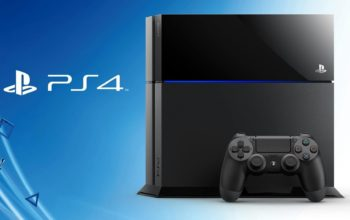 Free-to-play games for the PS4
