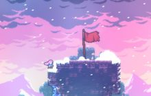 Celeste DLC will be free on all platforms