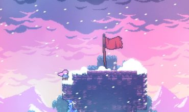 Celeste's free DLC is out on Monday