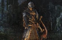 Dark Souls Trilogy is finally coming to Europe