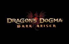 Dragon's Dogma: Dark Arisen is coming to the Nintendo Switch