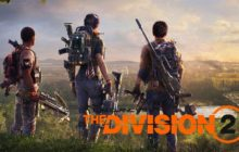 The Division 2's beta details announced