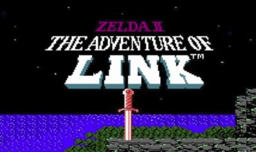 Zelda 2 and Blaster Master are January's free NES games for Switch Online Subscribers
