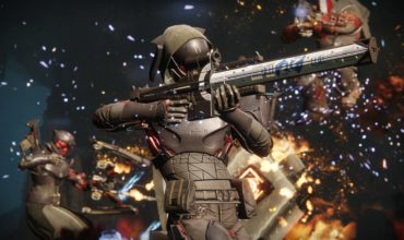 Bungie and Activision have split up, and Bungie are taking Destiny with them