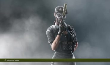 Rainbow Six: Siege's next patch is aimed at balancing Operators