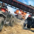 Black Ops 4's Blackout mode gets a seven day free trial