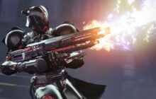 Bungie talk about the future of Destiny following Activision split