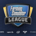 A Farming Simulator eSports league is starting soon with a €250k prize pool