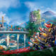 Planet Coaster beginner tips and tricks