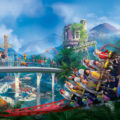 Planet Coaster available for £7.19 on the Humble Bundle store for a limited time