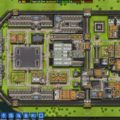 Paradox purchases the rights to Prison Architect