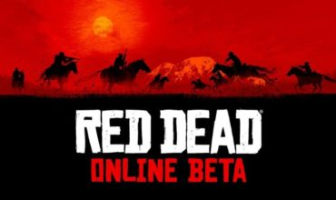 A bigger battle royale mode is now available in Red Dead Online