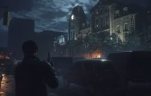Resident Evil 2 Remake demo is coming and it lasts just 30 minutes