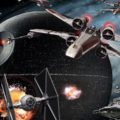 EA cancels their open-world Star Wars game