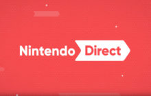 Everything that was announced at Nintendo Direct (February 2019)