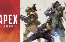 Is Apex Legends better than Blackout? What's the difference between them?
