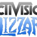Activision Blizzard lay off almost 800 employees despite best financial results in its history