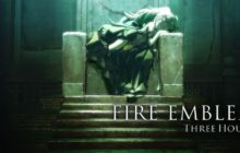 Fire Emblem: Three Houses has been delayed until July 26th