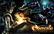 Operencia: The Stolen Sun's console version will be exclusive to Xbox One