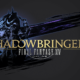 Final Fantasy 14's Shadowbringers expansion detailed