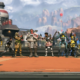 Apex Legends hits 10 million players in 3 days
