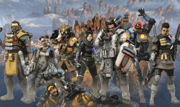 How to win more in Apex Legends and beginner tips to make you a better teammate