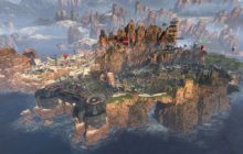 Respawn Entertainment launch Apex Legends