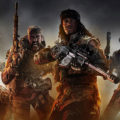 Call of Duty: Black Ops 4 now has loot boxes
